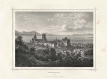 Lausanne 1880
