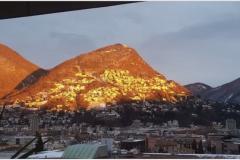Vendesi prestigioso appartamento di 2.5 locali a Lugano