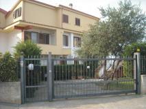 Villa Praia a Mare (CS) - Calabria VillaPraiaaMareCSCalabria.jpg