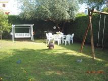 Villa Praia a Mare (CS) - Calabria VillaPraiaaMareCSCalabria1.jpg