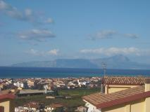 Villa Praia a Mare (CS) - Calabria VillaPraiaaMareCSCalabria123.jpg