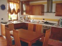Villa Praia a Mare (CS) - Calabria VillaPraiaaMareCSCalabria123456.jpg