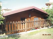 Villa Praia a Mare (CS) - Calabria VillaPraiaaMareCSCalabria12345678.jpg