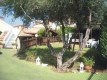 Villa Praia a Mare (CS) - Calabria VillaPraiaaMareCSCalabria123456789.jpg
