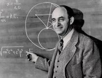 Docente di matematica e fisica con trentennale esperienza offre lezioni private