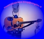 Musica Live per Locali