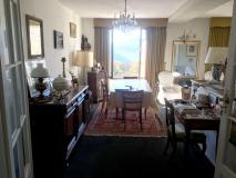 Affascinante casa di nucleo 5,5 locali dagli spazi generosi a Carabbia.