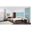 TIROL - Arredo camera d'albergo doppia
