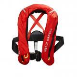 Helly Hansen Giubbotto di salvataggio Sailsafe Inflatable Inshore