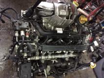 Motore Fiat panda 1.3mjt 75cv anno 2015 MotoreFiatpanda13mjt75cvanno2015-5a0d9ec1230c9.jpg