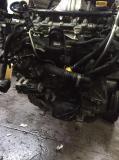 Motore Fiat panda 1.3mjt 75cv anno 2015 MotoreFiatpanda13mjt75cvanno2015-5a0d9ec24c192.jpg