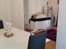 Appartamento  + Locale Ufficio