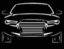 Compro auto usate in Ticino 077 481 57 19