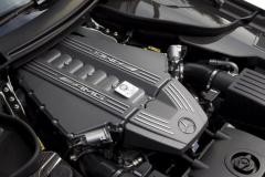 QUATTRORUOTE VENDITA RICAMBI E MOTORI AUTO MULTIBRANDS INFO +39.335.5346813