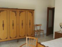 appartamento mq 125