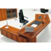 AGENCY - Scrivania ufficio direzionale