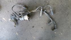 Ricambi per 164 turbo Benzina 2000 otto...