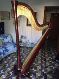 Arpa - Camac Atlantide Prestige Gran Concerto