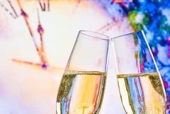 Offerta Capodanno 2018 Hotel Palermo e Trapani