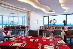 Offerta Capodanno 2018 Hotel Palermo e...