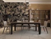Interior designer, Render 3D