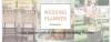 Apri un'agenzia di Wedding Planner
