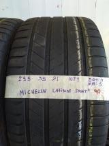 295/35/21 Michelin Latitude Sport3 2953521MichelinLatitudeSport3.jpg