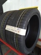 295/35/21 Michelin Latitude Sport3 2953521MichelinLatitudeSport312.jpg
