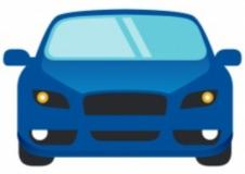 ACQUISTO AUTO USATE 076 689 92 46