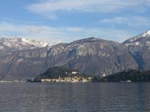 ESCLUSIVA Villa sul Lago di Como