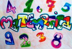 Lezioni private matematica