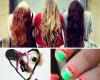 Apri un negozio di prodotti per capelli e unghie franchising