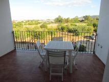 Casa vacanze a Budoni in Sardegna – 600 mt dal mare