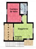 Casa vacanze a Budoni in Sardegna –...