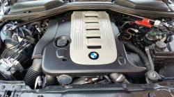 MOTORE BMW X6 3.0D TIPO 306D3