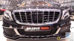AUTO_BRANDS RICAMBI E MOTORI...