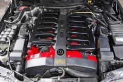 AUTO_BRANDS RICAMBI E MOTORI MULTIBRANDS INFO +39.335.5346813 AUTOBRANDSRICAMBIEMOTORIMULTIBRANDSINFO393355346813-5a833875b062f.jpg