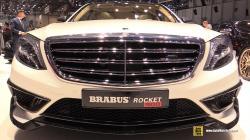 AUTO_BRANDS RICAMBI E MOTORI MULTIBRANDS INFO +39.335.5346813