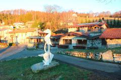 Il Flusso - seminario residenziale di...