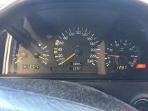 Vendo Mercedes_ Benz C 180 T Caravan