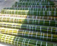 In vendita canne di bambù bambu con diametri da 1 a 10 cm. lunghezza da definire Invenditacannedibambbambucondiametrida1a10cmlunghezzadadefinire12345678.jpg