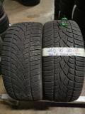 Dunlop Sport 265 40 20 104v DunlopSport2654020104v.jpg