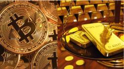 Acquistare bitcoin e criptovalute