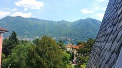 Signorile e ampio appartamento in zona centrale Cernobbio in affitto SignorileeampioappartamentoinzonacentraleCernobbioinaffitto12.jpg