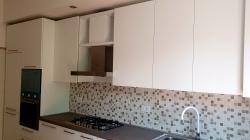 Signorile e ampio appartamento in zona centrale Cernobbio in affitto SignorileeampioappartamentoinzonacentraleCernobbioinaffitto1234567.jpg