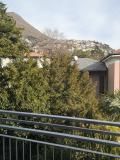 Signorile e ampio appartamento in zona centrale Cernobbio in affitto SignorileeampioappartamentoinzonacentraleCernobbioinaffitto12345678.jpg