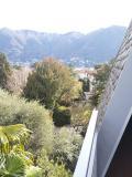 Signorile e ampio appartamento in zona centrale Cernobbio in affitto SignorileeampioappartamentoinzonacentraleCernobbioinaffitto123456789.jpg