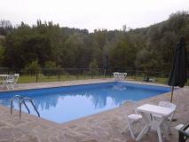 Casa Vacanze con Piscina...