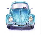 Compro auto, Ticino 077 457 42 09