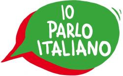 Corsi italiano, ripetizioni, aiuto...